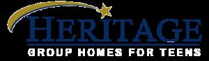 heritage-group-homes-logo-whiteletters